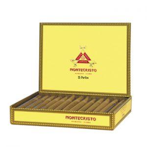 Montecristo Purito