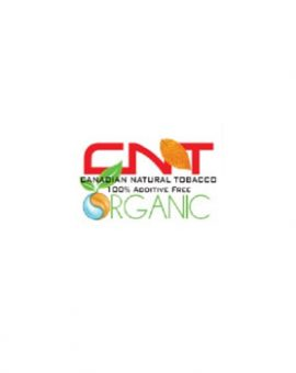 Canadian Natural Tobacco - CNT