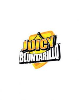 Juicy Bluntarillo